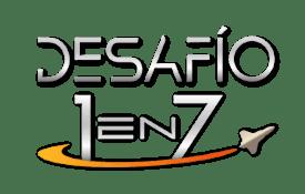 DESAFIO-1EN7-01