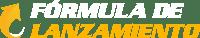 Logo-formula-de-lanzamiento