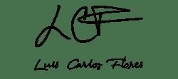 firma-lc